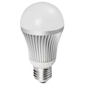 Светодиодная бытовая лампа FL-E27-B-10W-01