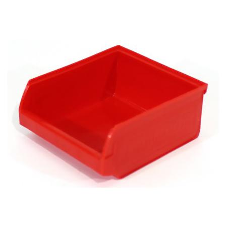 Пластиковый ящик 5000