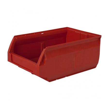 Пластиковый ящик 5005