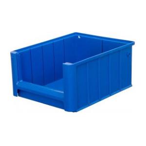 Пластиковый ящик 300.4