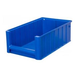 Пластиковый ящик 400.4