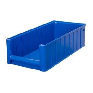 Пластиковый ящик 500.4