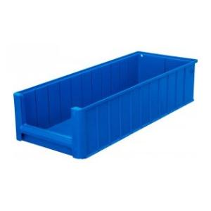 Пластиковый ящик 600.4