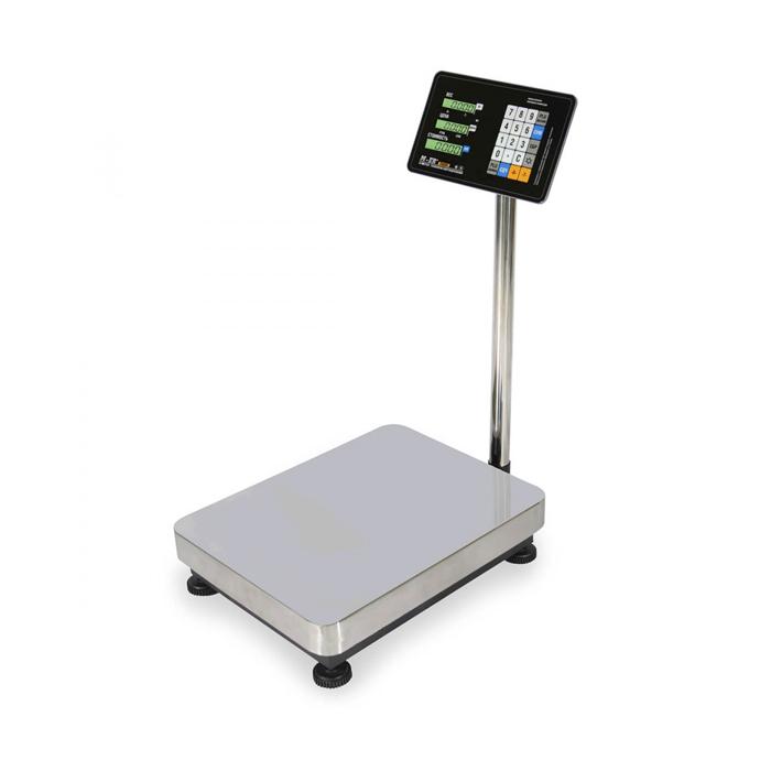 Торговые весы M-ER 333 ACLP LCD