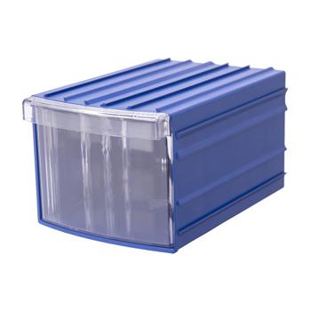 Складской ящик PD Y 110